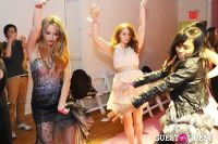 PromGirl 2013 Fashion Show Extravaganza #455