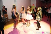 PromGirl 2013 Fashion Show Extravaganza #458