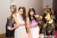 PromGirl 2013 Fashion Show Extravaganza #461