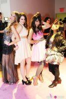 PromGirl 2013 Fashion Show Extravaganza #460