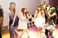PromGirl 2013 Fashion Show Extravaganza #448