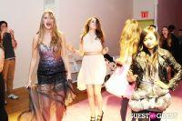 PromGirl 2013 Fashion Show Extravaganza #446