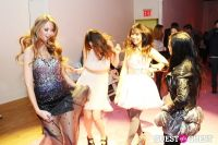 PromGirl 2013 Fashion Show Extravaganza #445