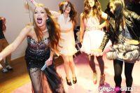 PromGirl 2013 Fashion Show Extravaganza #443