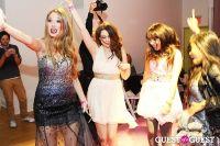 PromGirl 2013 Fashion Show Extravaganza #441