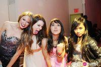 PromGirl 2013 Fashion Show Extravaganza #463