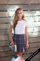 Coach Presents 2014 Summer Party on the High Line #16