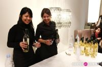 NATUZZI ITALY 2011 New Collection Launch Reception / Live Music #11