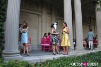 The Frick Collection's Summer Garden Party #52