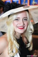 The 4th Annual Kentucky Derby Charity Brunch #34