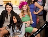 SSMAC Junior Committee's 5th Annual Kentucky Derby Brunch #13