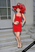 Frick Collection Flaming June 2015 Spring Garden Party #58