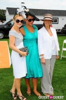 The 27th Annual Harriman Cup Polo Match #126