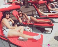 Drai's Hollywood & LA Canvas Presents: Is It Summer Yet?  #28