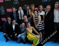 The Fault In Our Stars Premiere #30