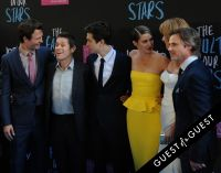 The Fault In Our Stars Premiere #28