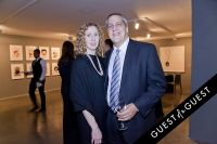 Hadrian Gala After-Party 2014 #105