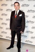 Jeffrey Fashion Cares 10th Anniversary Fundraiser #96