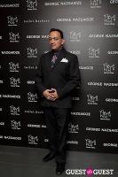 Honor Vitae Charity Meets Fashion Fundraiser #43