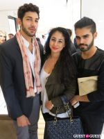 Chanel Bal Harbour Boutique Re-Opening Party And Dinner #12