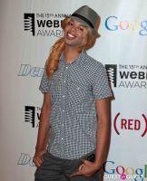The 15th Annual Webby Awards #20