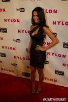NYLON May Young Hollywood Issue Celebration #11