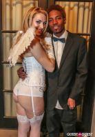 Nick Cannon's Ncredible Haunted Mansion Party #30
