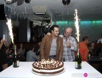 Antonis Karagounis' Birthday Evening Brunch #43