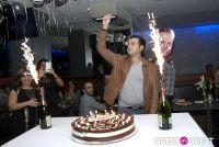 Antonis Karagounis' Birthday Evening Brunch #44