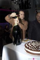 Antonis Karagounis' Birthday Evening Brunch #5