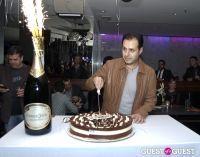Antonis Karagounis' Birthday Evening Brunch #6