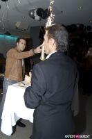 Antonis Karagounis' Birthday Evening Brunch #9