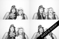 IT'S OFFICIALLY SUMMER WITH OFF! AND GUEST OF A GUEST PHOTOBOOTH #38
