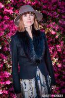 Chanel Hosts Eighth Annual Tribeca Film Festival Artists Dinner #39