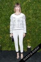 Chanel's Tribeca Film Festival Artists Dinner #124