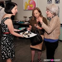 Ed Hardy:Tattoo The World documentary release party #45