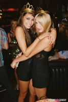 No Resolutions, No Regrets with bebe at Hooray Henry's #30