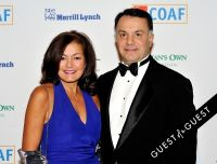 Children of Armenia Fund 11th Annual Holiday Gala #238