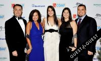 Children of Armenia Fund 11th Annual Holiday Gala #242