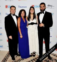 Children of Armenia Fund 11th Annual Holiday Gala #226