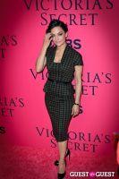 2013 Victoria's Secret Fashion Pink Carpet Arrivals #37