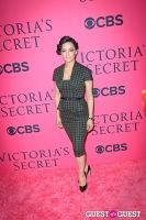 2013 Victoria's Secret Fashion Pink Carpet Arrivals #38