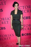 2013 Victoria's Secret Fashion Pink Carpet Arrivals #39