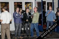 Venrock Innovators Night #100