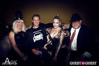 Couture Clothing Halloween Party 2013 #80