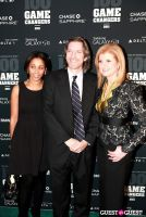 2011 Huffington Post and Game Changers Award Ceremony #59