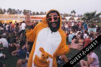 Coachella 2015 Weekend 1 #93