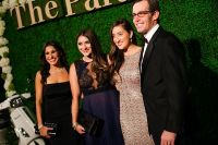 2014 Paradise Fund Casino #95