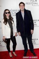 Sunlight Jr. Premiere at Tribeca Film Festival #38