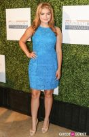 Step Up Women's Network 10th Annual Inspiration Awards #16